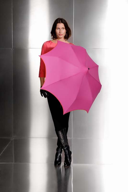 Dámský deštník Magic Mystic DOPPLER