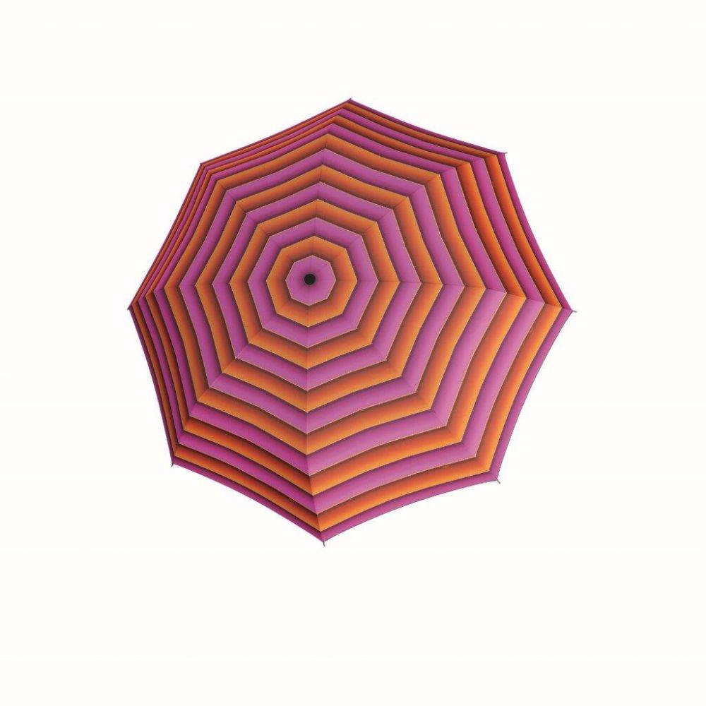 Deštník Mini Fiber Stratos DOPPLER