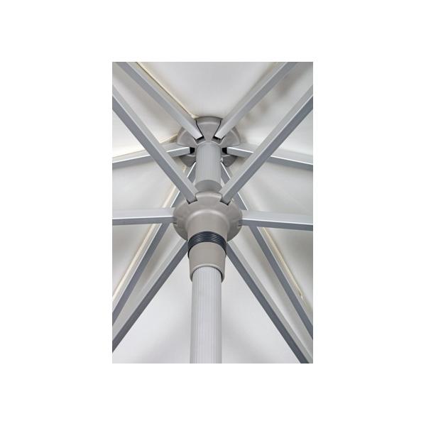 Slunečník ACT PUSH UP 250x200 cm Doppler