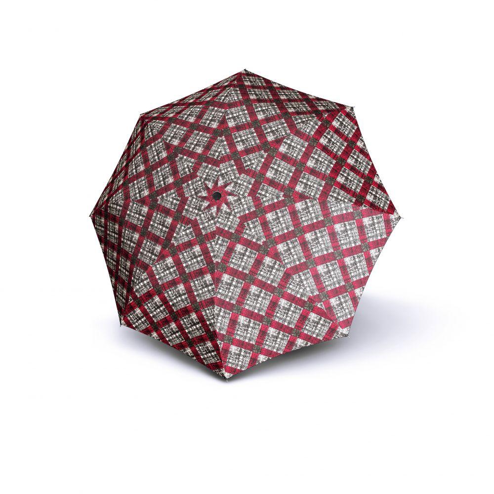 Dámský deštník Havanna Fiber Karre DOPPLER