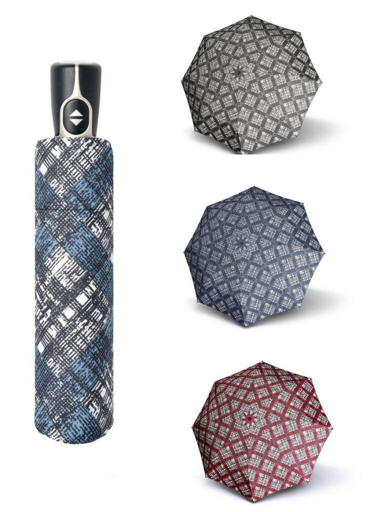 Dámský deštník Magic Fiber Karre DOPPLER