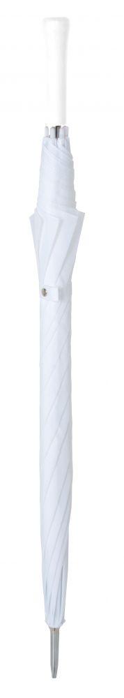 Dámský deštník Special Golf Wedding DOPPLER