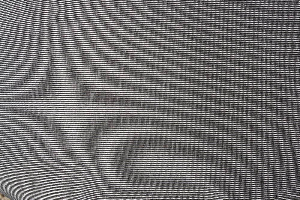 Slunečník Protect 340M se středovou tyčí Doppler