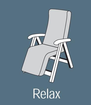 Polstr BASIC 129 relax Doppler