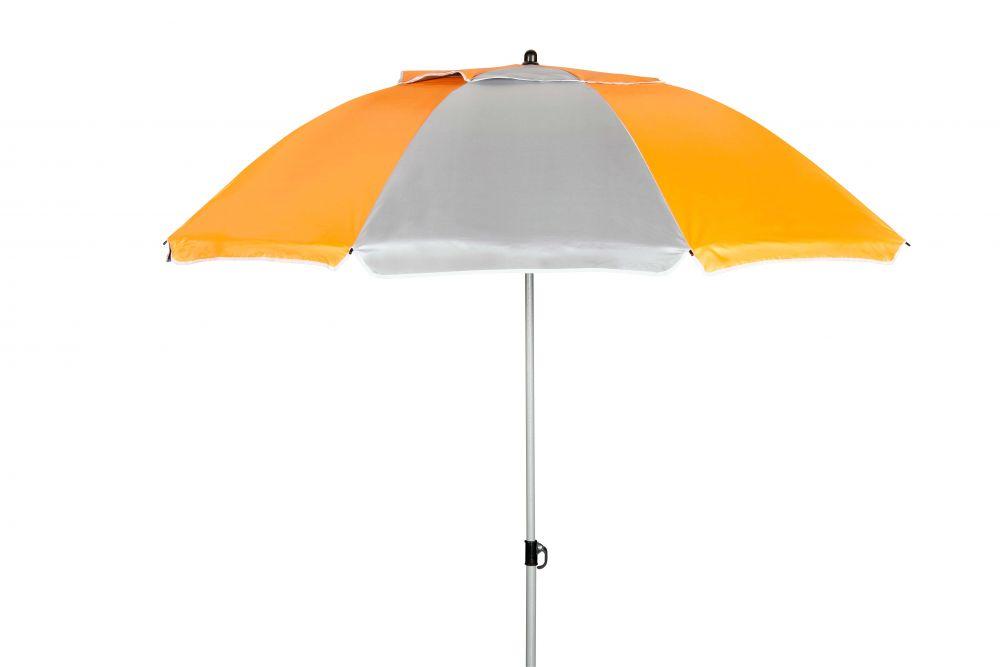 Slunečník Monsun barevný 180 Derby