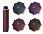 Dámský deštník Mini Hit Polka Derby