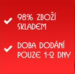 http://destniky-slunecniky.cz/osobni-udaje/