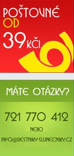 http://destniky-slunecniky.cz/kontakt/