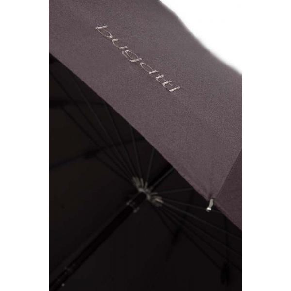 Pánský deštník Doorman BUGATTI