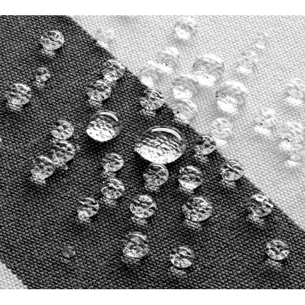 Polstr PREMIUM 840 nízký Doppler