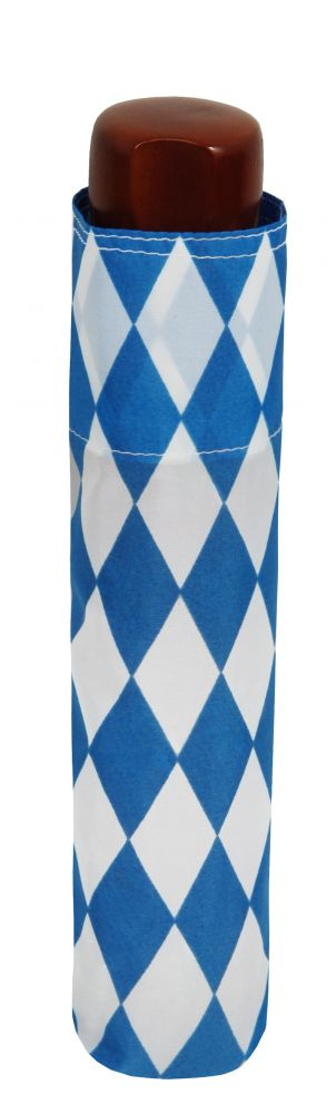 Dámský deštník Special Mini Bavaria DOPPLER