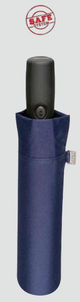 Pánský deštník Magic Comfort Big DOPPLER- námořní modř