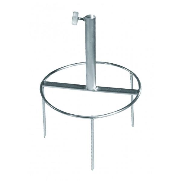 Univerzální trn Mini do 25 mm průměru tyče Doppler